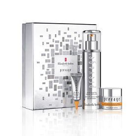 PREVAGE® Results in 4 Weeks Regimen Set, (a $233 value), , large