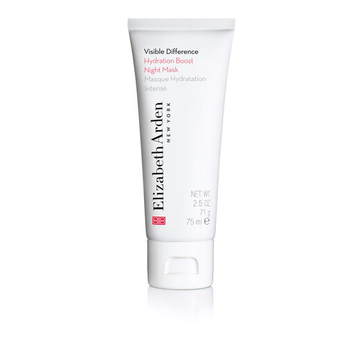 Visible Difference Hydration Boost Night Mask