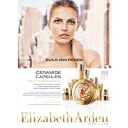 Ceramide Capsules Face and Eyes Serum Set (a $134 value), , large