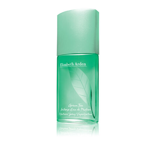 Green Tea Intense Eau de Parfum Spray