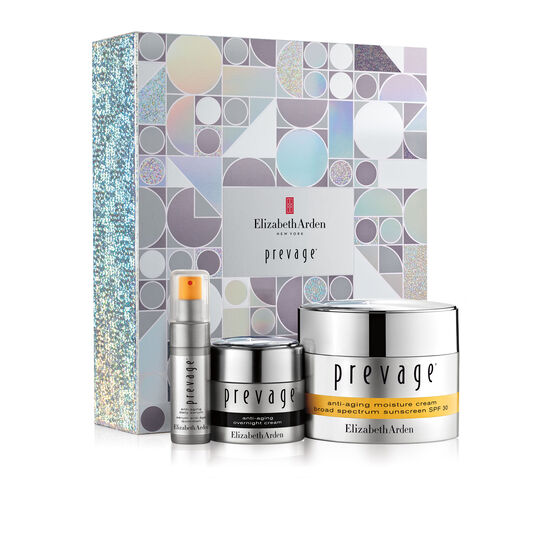 New! PREVAGE® Anti-Aging Day Cream Set, (a $188 value), , large