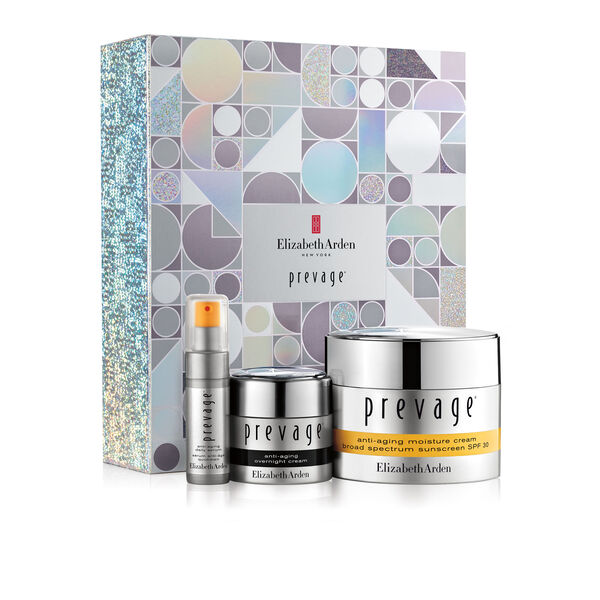 PREVAGE® Anti-Aging Day Cream Set, (a $188 value), , large