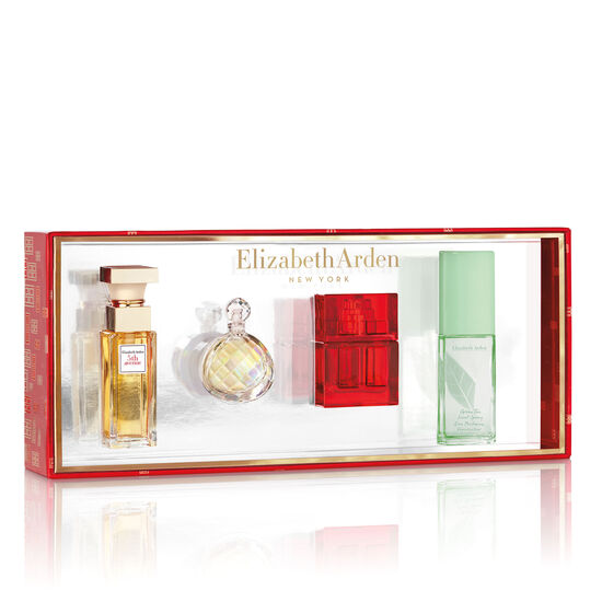 Elizabeth Arden Fragrance Gift Set, , large