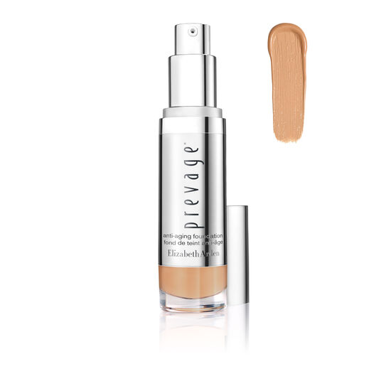 New! PREVAGE® Anti-Aging Foundation Broad Spectrum Sunscreen SPF 30, , large