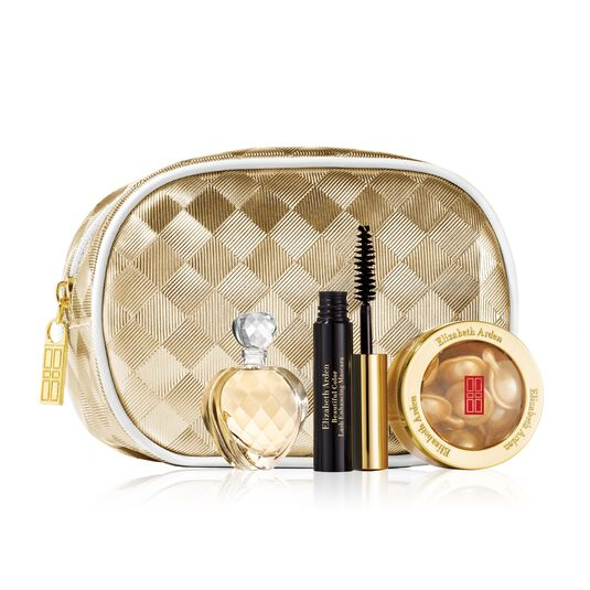 4-Piece Glam Kit, , large