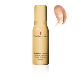 Flawless Finish Mousse Makeup, , large