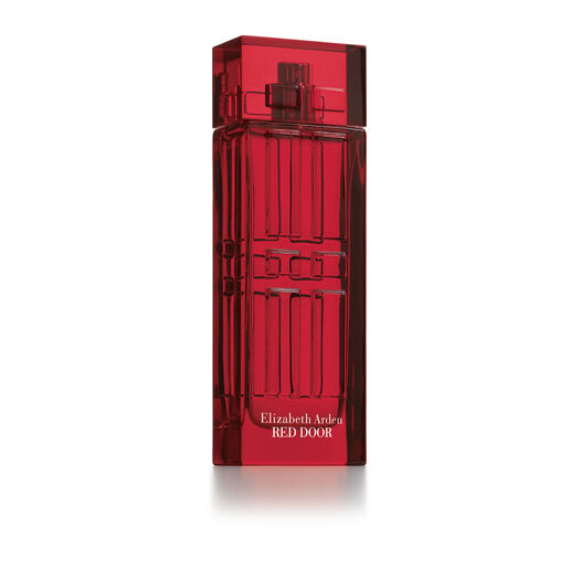 Red Door Eau de Parfum Spray Naturel