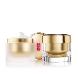 Ceramide Youth Restoring Day & Night Set, $123 (a $148 value)