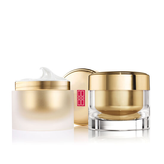 Ceramide Youth Restoring Day & Night Set, $123 (a $148 value), , large