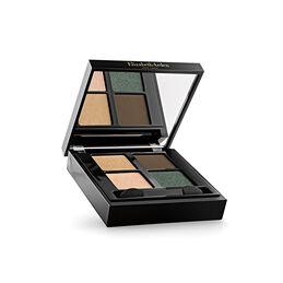 Limited Edition Beautiful Color Eye Shadow Quad