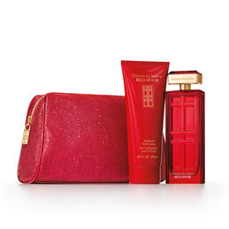 Red Door Value Gift Set, (a $103 value)