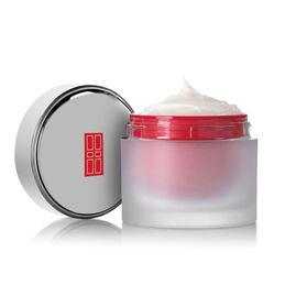 Skin Illuminating Firm and Reflect Moisturizer