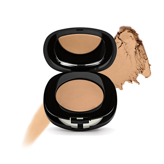 Flawless Future Everyday Perfection Bouncy Makeup - Neutral Beige, , large