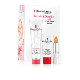 New! Eight Hour® Cream Hydrate & Nourish Kit, (a $51 value)