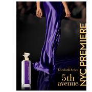 Elizabeth Arden 5th avenue NYC Premiere  Eau de Toilette Spray, , large