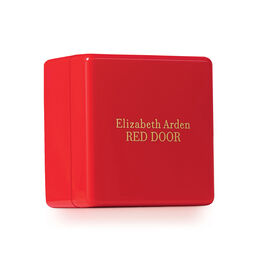 Red Door Perfumed Body Powder