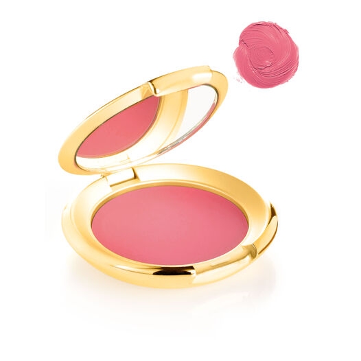 Ceramide Cream Blush