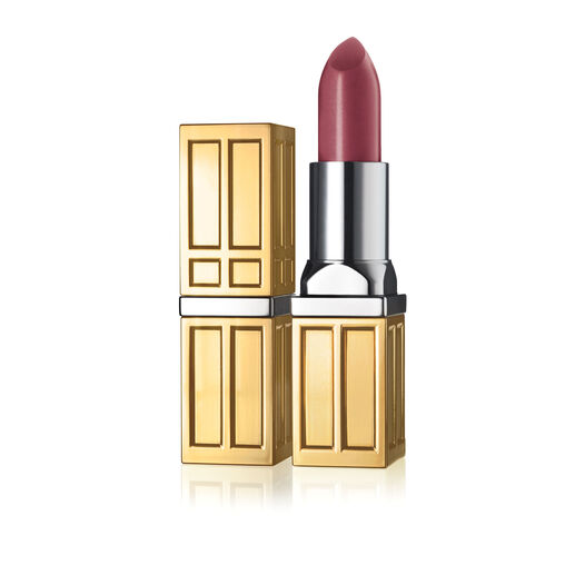 Beautiful Color Moisturizing Lipstick