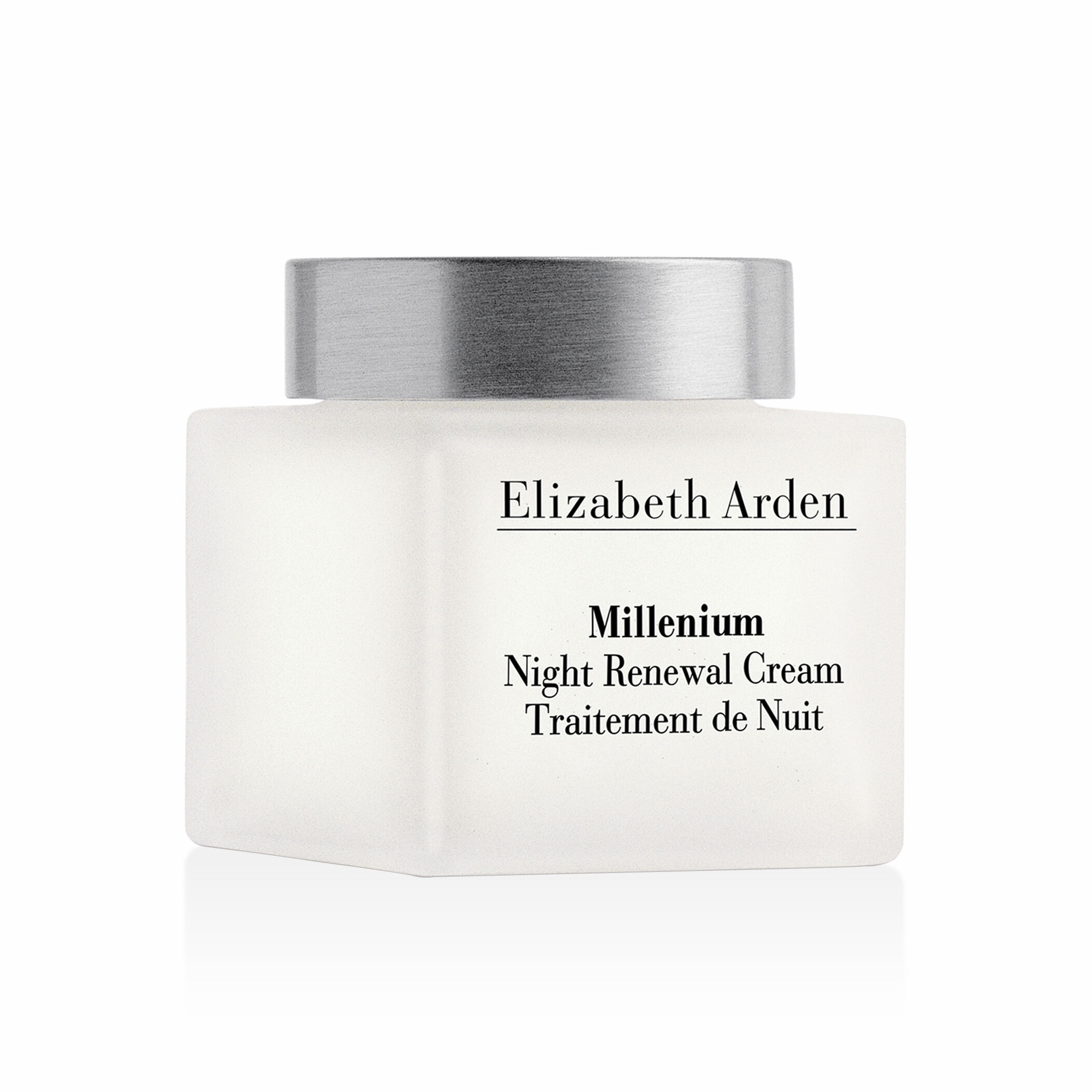 Millenium Night Renewal Cream