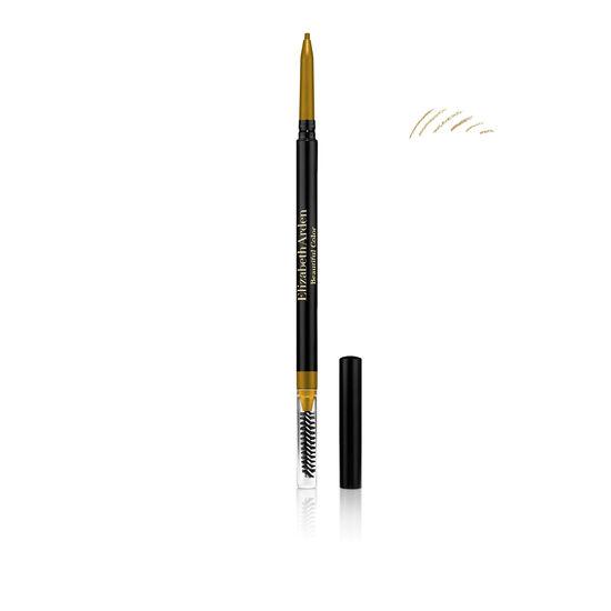 Beautiful Color Natural Eye Brow Pencil, , large