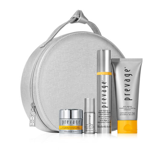 PREVAGE® Intensive Anti-aging Eye & Face Lift Set, , large