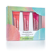 Sunkissed Pearls Lip Gloss Trio, , large