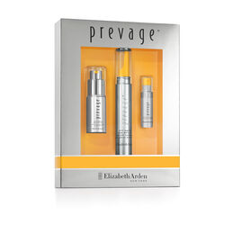 PREVAGE® Anti-Aging Eye Serum Set, (a $159 value)