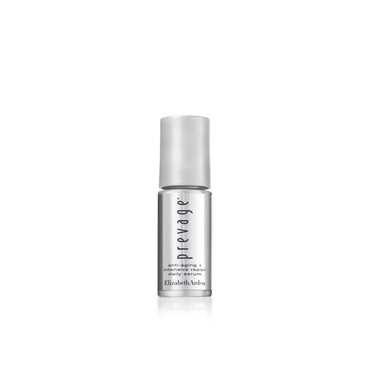 PREVAGE® Intensive Serum Deluxe Sample, , large