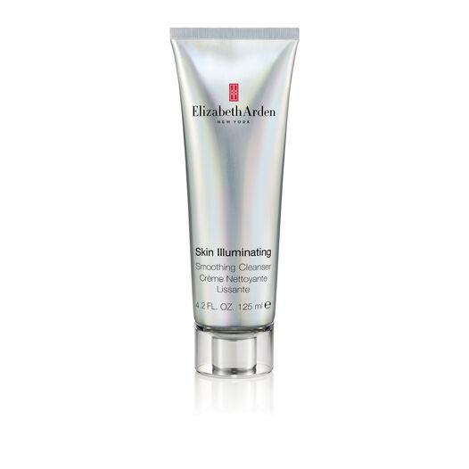 Skin Illuminating Smoothing Cleanser
