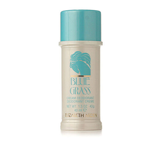 Blue Grass Cream Deodorant