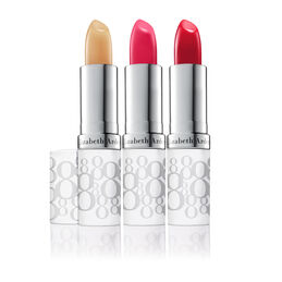 Eight Hour® Cream Lip Protectant Trio, $45 (a $63 value)