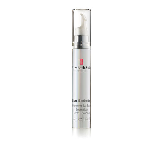 Skin Illuminating Brightening Eye Serum