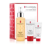 Eight Hour® Cream All-Over Miracle Oil Set, (a $44 value), , large