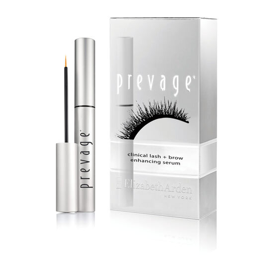 Prevage Clinical Lash + Brow Enhancing Serum, , large