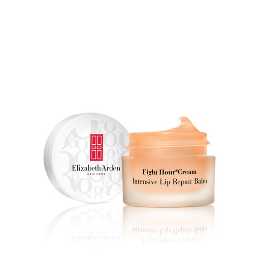 Eight Hour Cream Intensive Lip Repair Balm