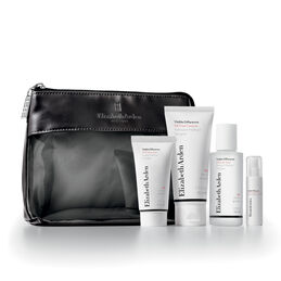 Visible Difference Skin Regimen-Oily