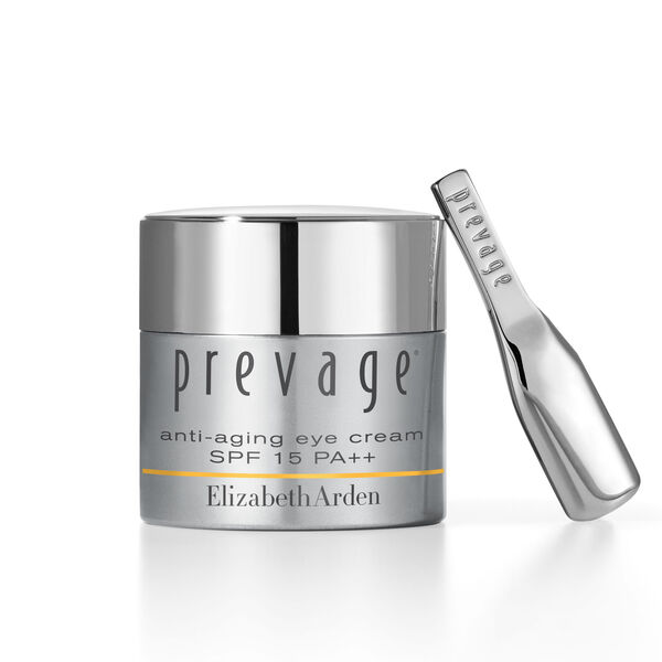 PREVAGE® Anti-aging Eye Cream Sunscreen SPF 15, , large