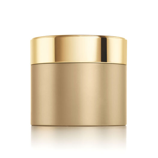 Ceramide Lift and Firm Eye Cream Sunscreen SPF 15