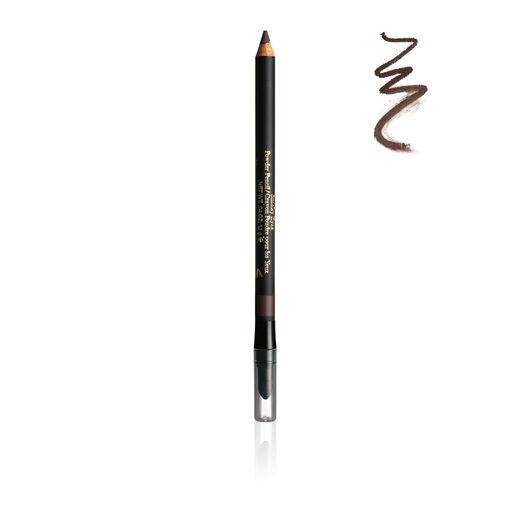 Beautiful Color Smoky Eyes Pencil