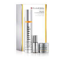 PREVAGE® Intensive Anti-aging Eye Set, (a $203 value), , large