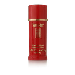 Red Door Cream Deodorant