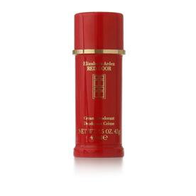 Red Door Cream Deodorant, , large
