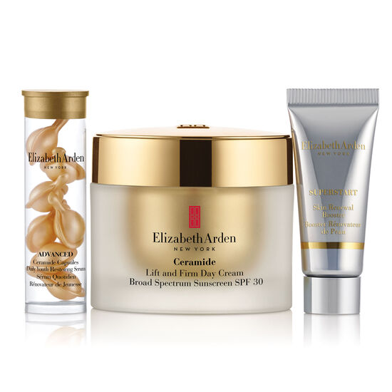 Ceramide Lift and Firm 3-Piece Regimen, (a $94 value), , large
