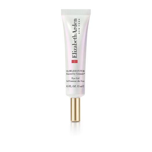 FLAWLESS FUTURE Powered by Ceramide Eye Gel