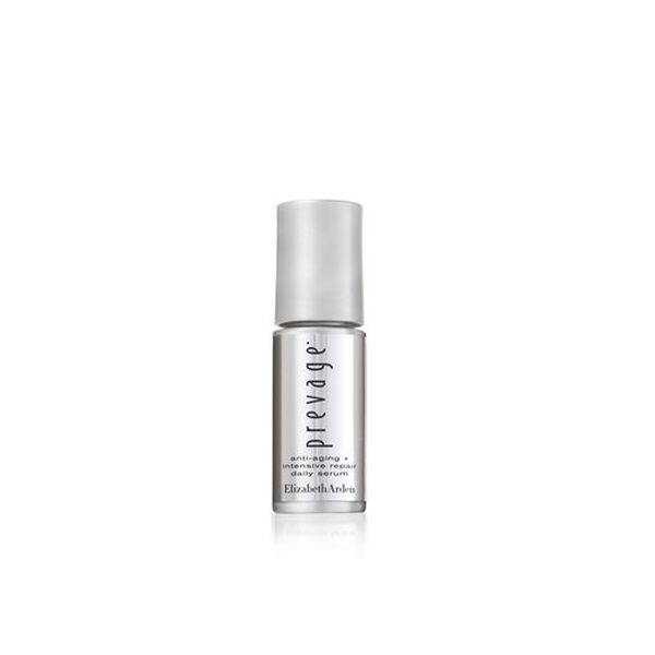 PREVAGE® Anti-Aging + Intensive Repair Daily Serum Deluxe, , large