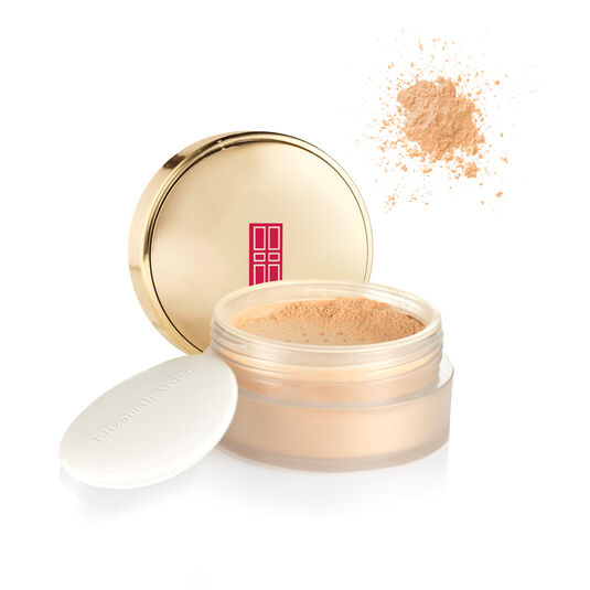 Ceramide Skin Smoothing Loose Powder, , large