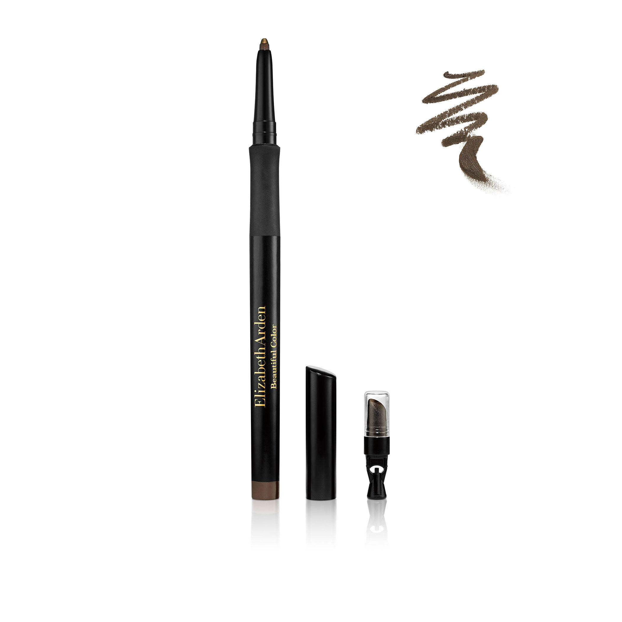 Beautiful Color Precision Glide Eyeliner