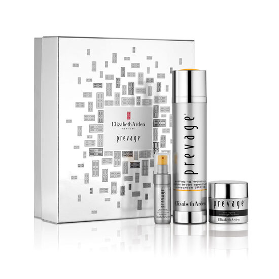 PREVAGE® Daily Serum Set, (a $240 value), , large