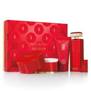 Elizabeth Arden Red Door Gift Set, (a $164 value), , large