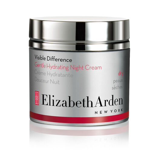 Visible Difference Gentle Hydrating Night Cream